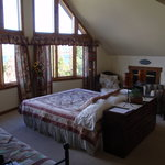 Coyote Ridge Bed and Breakfast