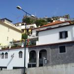 Photo of Vila Teresinha  Guest House