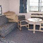 Foto de Shilo Inn Suites - Warrenton