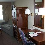 Φωτογραφία: BEST WESTERN Green Bay Inn Conference Center
