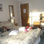 Our Room (room 2)