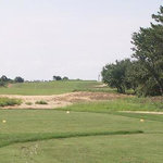 Sea Scape Links Golf Course