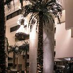 Photo of Sheraton Casablanca Hotel & Towers