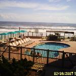 Photo de Cove Motel Oceanfront
