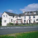 Foto The High Cross Inn