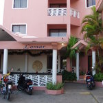 Photo of Aparta-Hotel Lomar Puerto Plata