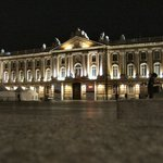 Place du Capitole