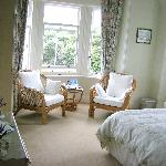 Photo de Glebe End Bed and Breakfast