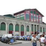 Mercato Centrale