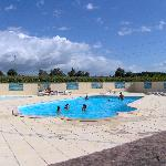 Photo of Camping de Ried