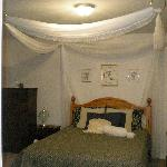  Bedroom1