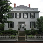 76 Main Street Inn
