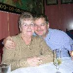 me &amp; mum at china garden