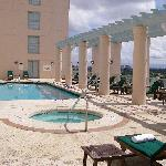 Photo de The Westin Colonnade Coral Gables