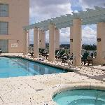 The Westin Colonnade Coral Gables Foto