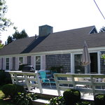 Photo de Captain Gosnold Village Cottage Colony