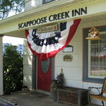 Scappoose Creek Innの写真
