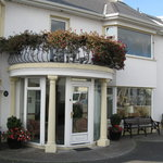 Balcony House Bed & Breakfast Galway