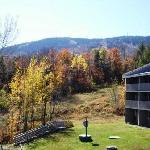Fall Line Condominiums at Sunday River resmi