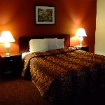 GuestHouse International Hotel - Norwalk Foto