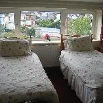 Riverside Bed and Breakfast Foto