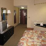 BEST WESTERN PLUS Danville Inn resmi
