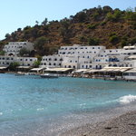 Hotel Porto Loutro
