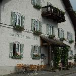  Gasthof Zur Rose