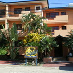 Photo of Calypso Beach Hotel Boca Chica
