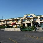 Days Inn Rapid City resmi