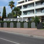 Hotel Idania