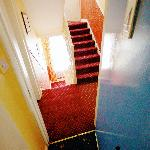 No. 48 Hallway
