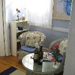 Carmel of Sorrento Heritage Suites & Holiday Unitsの写真