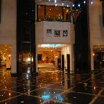 Photo of Le Meridien Jeddah