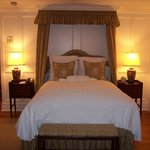 Foto di Langdon Hall Country House Hotel & Spa