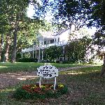 Linden Bed and Breakfast Foto