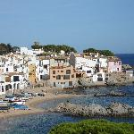  Calella de palafrugell