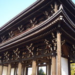 Tofukuji Temple