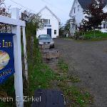 Seaside Inn Bed & Breakfast Foto