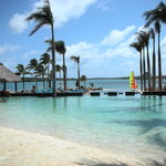 Four Seasons Resort Mauritius at Anahitaの写真