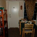 Sunnyside Inn Bed and Breakfast Foto