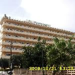 Photo of Grupotel Montecarlo