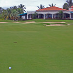 El Tigre Golf at Paradise Village