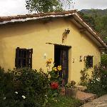 Photo of Hosteria Del Molino La Mesopotamia