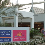 Sunwing Resort & Spa Side Beach