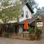Foto de Java Junction Bed and Breakfast