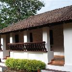 Foto de Annapara Home Stay