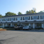Photo of G.G.T. Tibet Inn Burlington