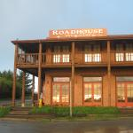 Foto van Davenport Roadhouse