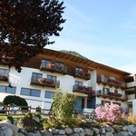 Hotel Dolomitenblick